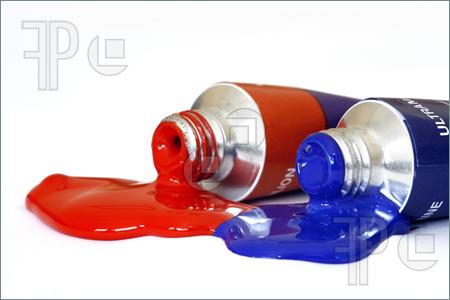 Red-Blue-Acrylic-Paint-276794