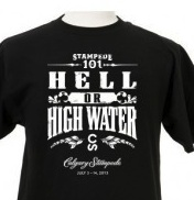 Hell-or-High-Water-tshirt