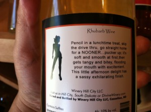 naked-winery-lable