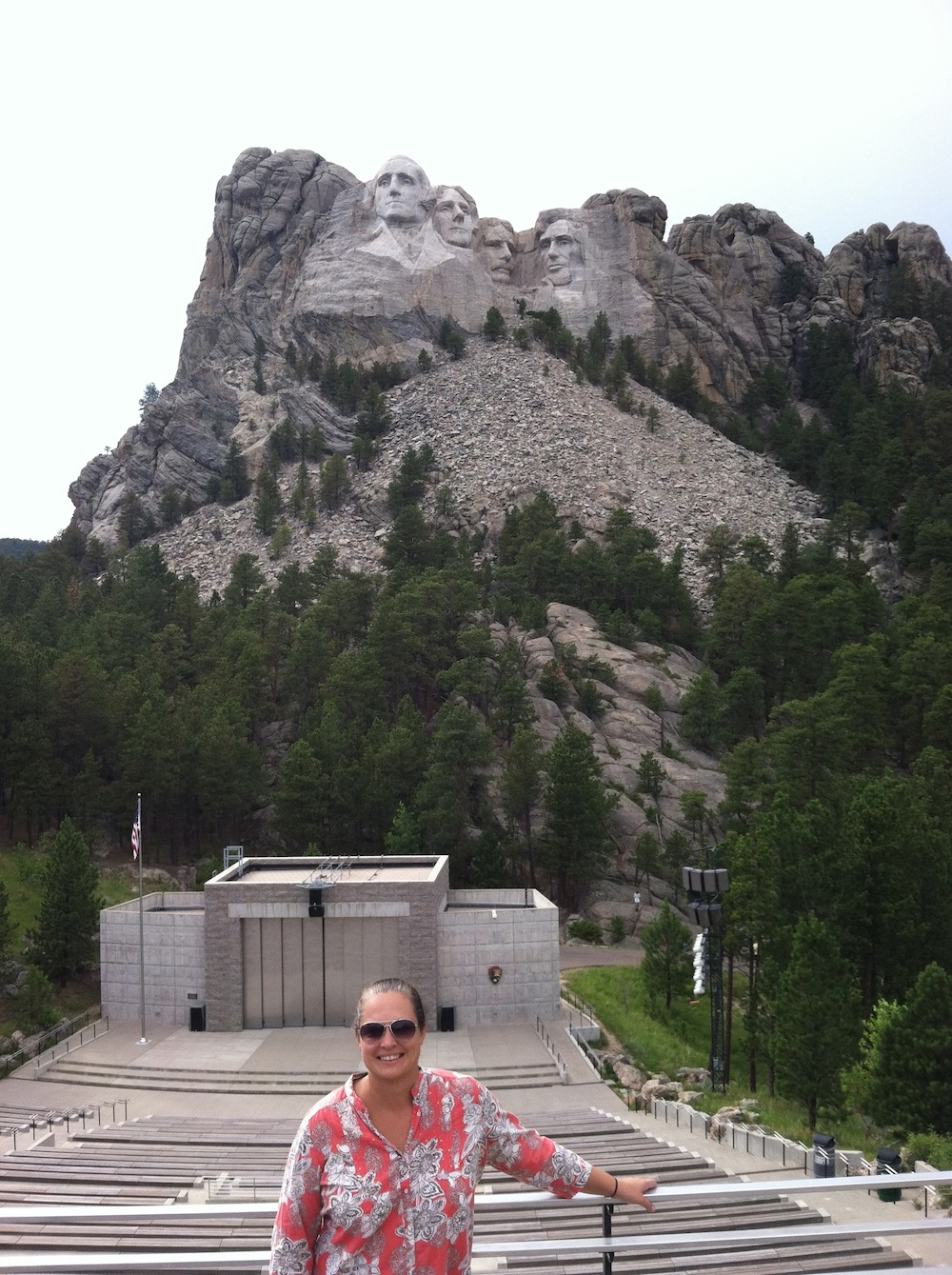 stage-at-mount-rushmore