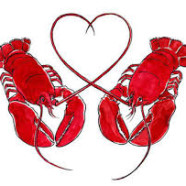 Lobsta Love – Bah Habah