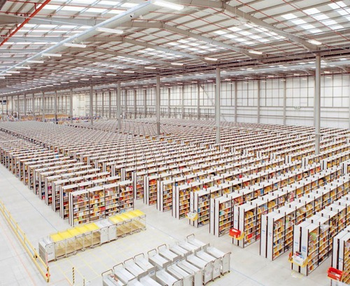 a-look-inside-an-amazon-distribution-warehouse-amazon-unpacked-02